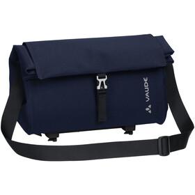 VAUDE Comyou Shopper Bag, marine